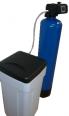 Bluesoft 1054CR-RX statie eliminare amoniu,  dedurizare, deferizare, demanganizare apa