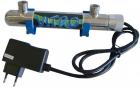 Sterilizator UV BlueClear-UV0.5 1/4
